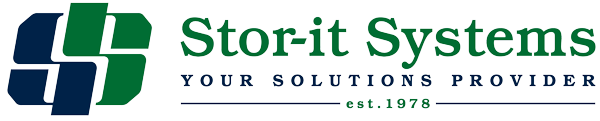 Stor-It-Solutions-Logo-600