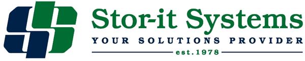 Stor-It-Solutions-Logo-600